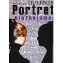 Portret nieznajomej - Zofia Helena Huebner