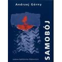 Samobój - Andrzej Górny
