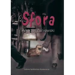 Sfora - Andrzej Zaniewski