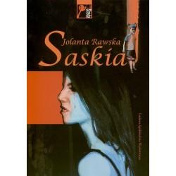 Saskia - Jolanta Rawska