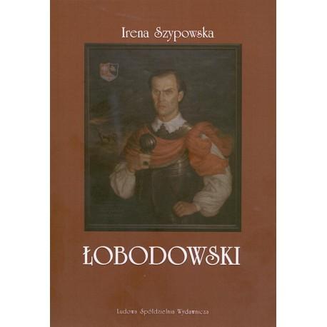 Łobodowski - Irena Szypowska