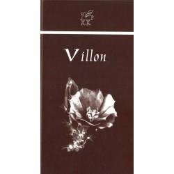 Wielki Testament - Villon