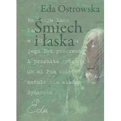 Śmiech i łaska - Eda Ostrowska