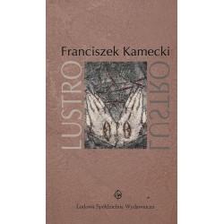 Lustro - Franciszek Kamecki