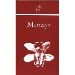 Ogród miłości - Jan Andrzej Morsztyn