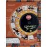 Kurs Szybkiego czytania - Płyta CD