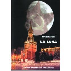 La Luna - Marek Żbik
