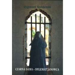 Czarna Dama - Zygmunt Świderski