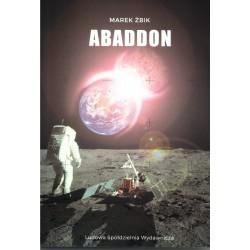 Abaddon - Marek Żbik