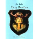 Oczy Renifera - Azi Kuder