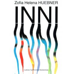 Inni - Zofia Helena Huebner