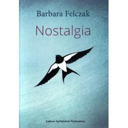 Barbara Fewlczak - Nostalgia
