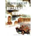 Bezpańskie niebo - Elwira Krupp