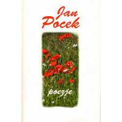 Poezje 1917-1971 - Jan Pocek