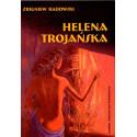 Helena Trojańska – Zbigniew Badowski