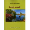 Recepta na nudę – Maria Stefanowska