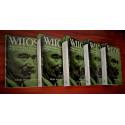 Dzieła wybrane (tom 1-5) - Wincenty Witos