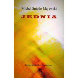 Jednia – Michał Śniado-Majewski