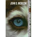 Parapsychiczny mściciel – John Moscow