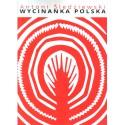 Wycinanka polska - Antoni Śledziewski
