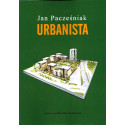 Urbanista - Jan Pacześniak
