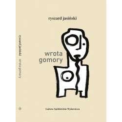 Wrota gomory - Ryszard Jasiński
