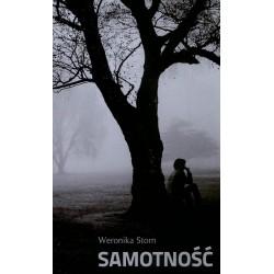 Samotność - Weronika Storn